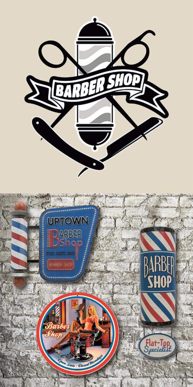 Barber-Kapsalon