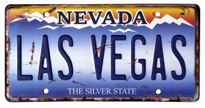 LP-Nevada-Las Vegas