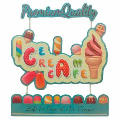 Ice-Cream Premium Quality