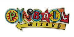 Pinball Wizard