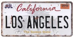 LP-California-Los Angeles