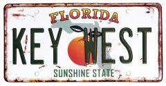 LP-Florida-Key West
