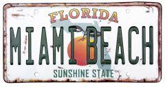 LP-Florida-Miami Beach