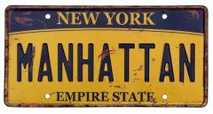 LP-New York-Manhattan