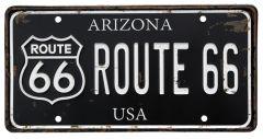 LP-Route66-Black