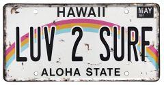 LP-Hawaii-Love 2 Surf