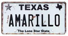 LP-Texas-Amarillo
