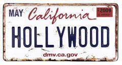LP-California-Hollywood