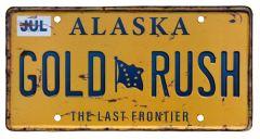 LP-Alaska-Gold Rush