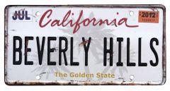 LP-California-Beverly Hills