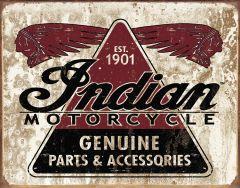 Indian Genuine Parts