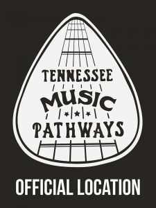 Music Pathways