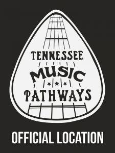 Music Pathways