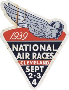 National Airraces