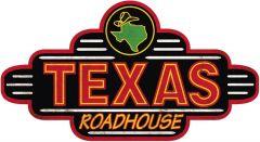 Texas Roadhouse - grunge