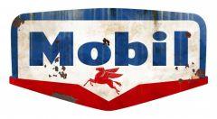 Mobil Shield XL