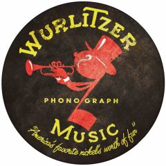 Wurlitzer Music - XL