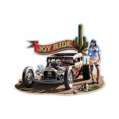 Rat Rod - Joy Ride