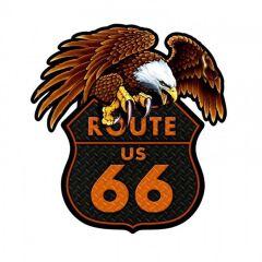 Route 66 Eagle