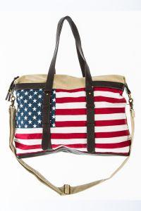 Shopper USA - Tas