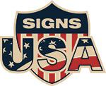 Signs-USA